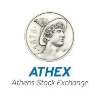 Athex