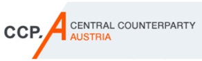 CCP Austria