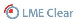 LME Clear