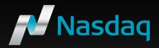 Nasdaq Clearing