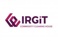 irgit_logo-01