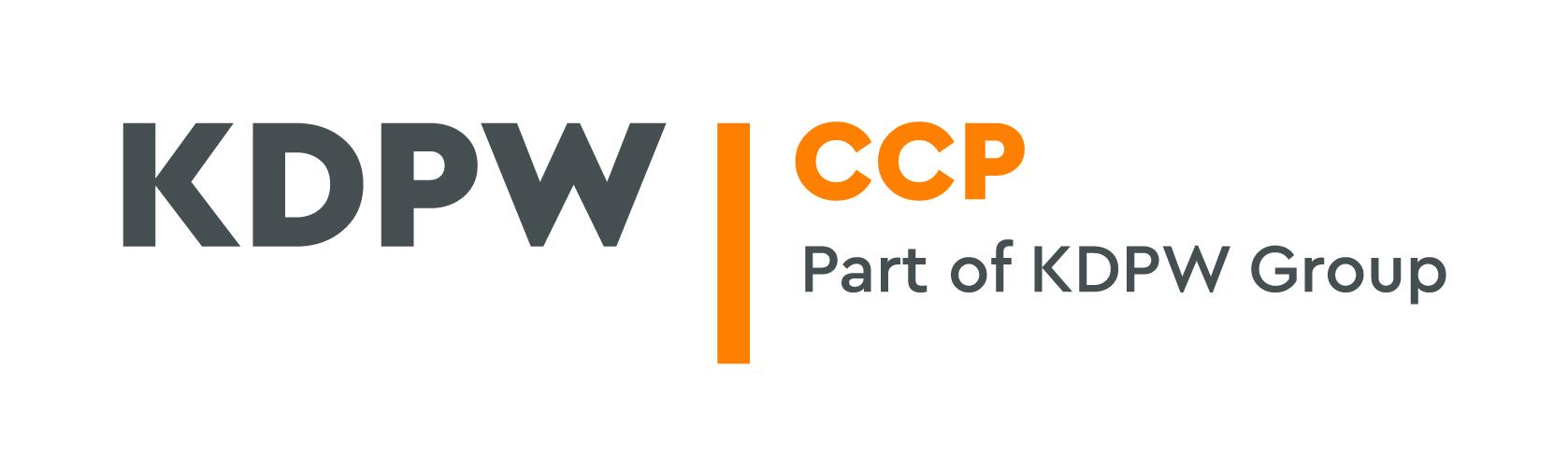 KDPW_CCP_LogoRENG_color_pos_RGB